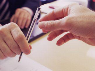 ilgalaike paskola refinansavimas