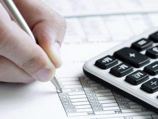 greituju kreditu bendroves