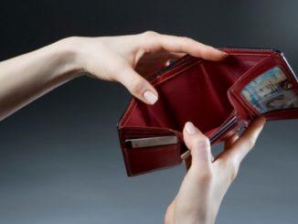 Greitas kreditas be registracijos mokesčio